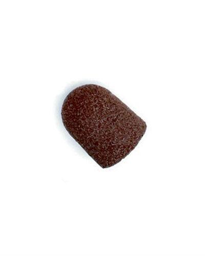 Абразивные и резиновые Колпачок абразивный, 13 мм, 80 грит nasadka-kolpachok-120grit-13mm.jpg