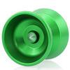 OneDrop Terrarian yo-yo