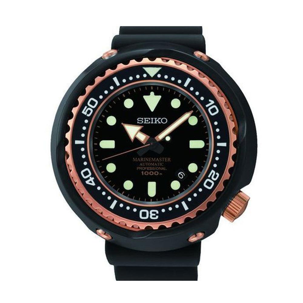 Наручные часы Seiko — Prospex SBDX014G