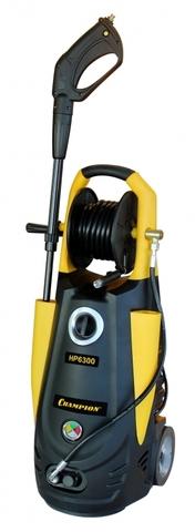 Мойка высокого давления Champion HP6300
