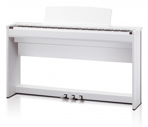 Цифровые пианино Kawai CL36