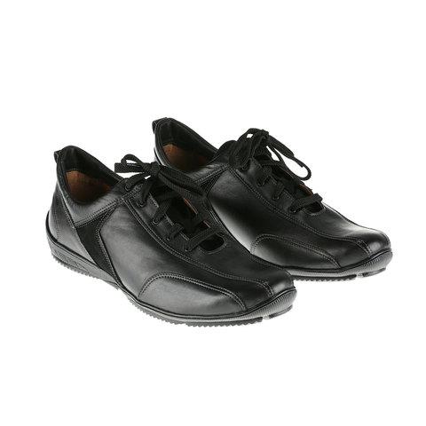 347346 полуботинки мужские. КупиРазмер — обувь больших размеров марки Делфино