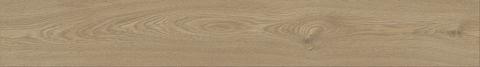 Ламинат Дуб Церматт 33 класс | 3033 | KRONOSWISS