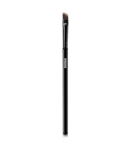 LuxVisage Кисть для макияжа №2 для глаз и бровей