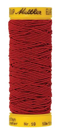 Нить-резинка ELASTIC, 10 М (Col. 0504)