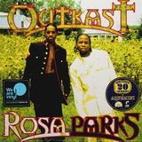 OutKast / Rosa Parks (12' Vinyl Single)