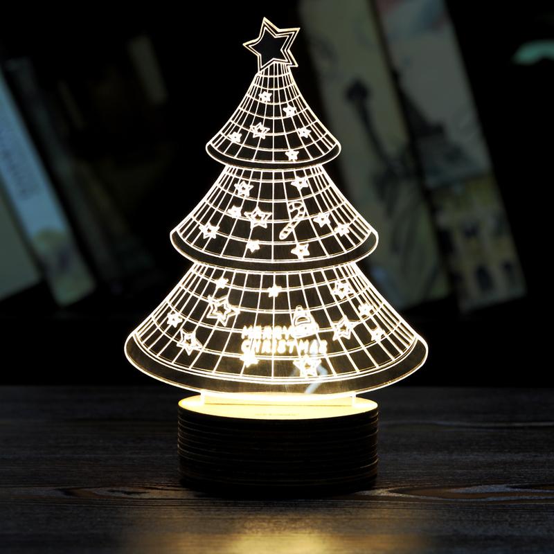 Распродажа 3D светильник Елка d82241b0154bb15c6c03ebf76b7c0347.jpg