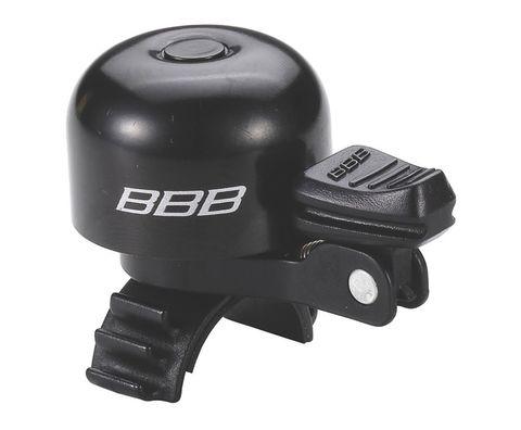 BBB-15