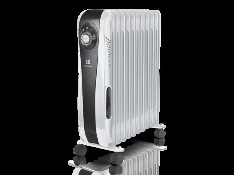 Радиатор масляный - Electrolux Sport line EOH/M-5221N - 11 секций