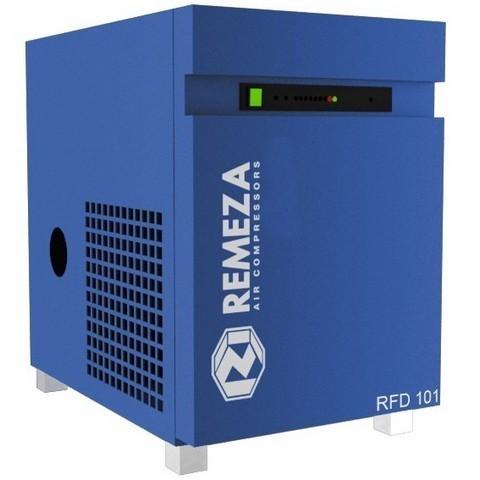 Рефрижераторный осушитель Remeza RFD 101