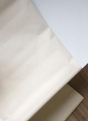 Декоративная самоклеящаяся пленка d-c-fix глянцевая