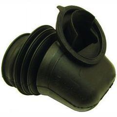 патрубок заливной стиральной машины Electrolux 1321068007