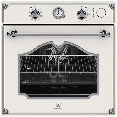 Духовой шкаф Electrolux OPEB2640C