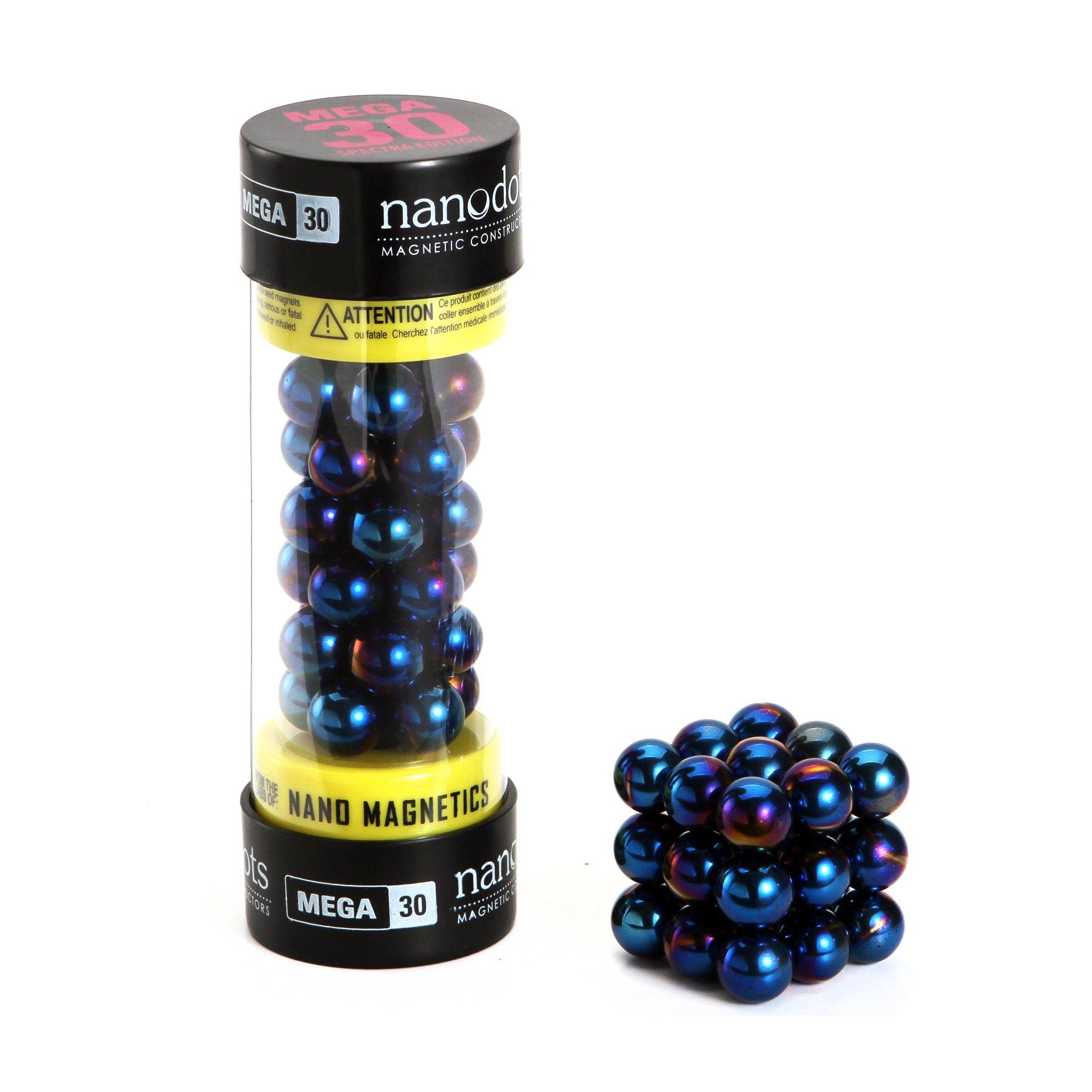 Nanodots Mega 30