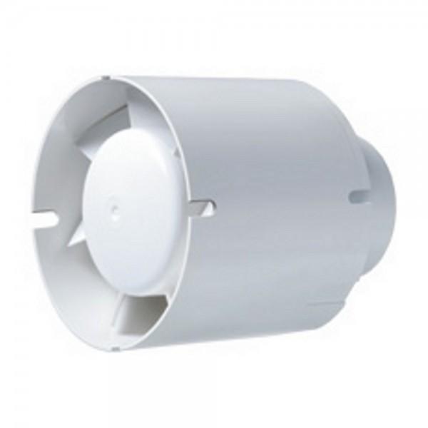 Blauberg (Германия) Канальный вентилятор Blauberg Tubo 125 17ed91ff09217afc225b5c225d004f19.jpg