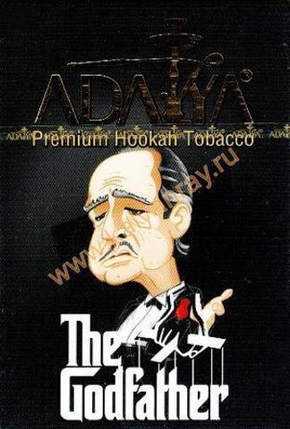Adalya The Godfather