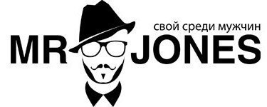 MrJones.ru