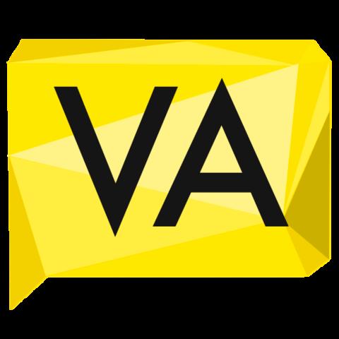 Vorvulev Agency