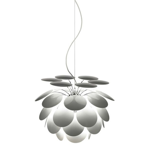 Подвесной светильник копия Discoco by Marset