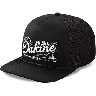 Кепки Кепка Dakine MOUNTAIN TRUCKER BLACK 2015S-08640239-MountainTrucker-Black.jpg