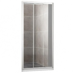 Душевая дверь SSWW LA61-Y32L 80 см