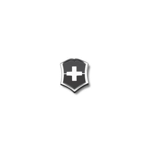 Значок Victorinox (4.1888.3) черный