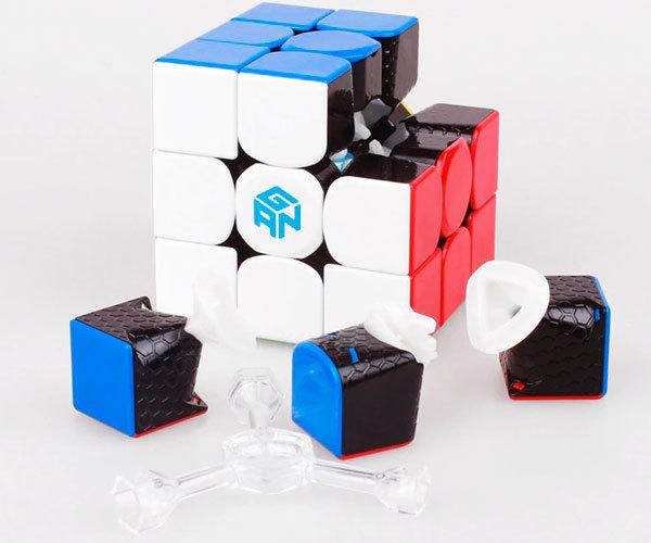 Кубик рубика GAN 356 RS