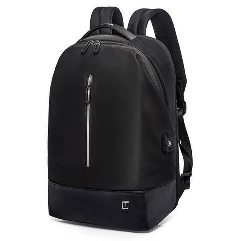 Рюкзак для ноутбука Tangcool 721 тёмно-серый