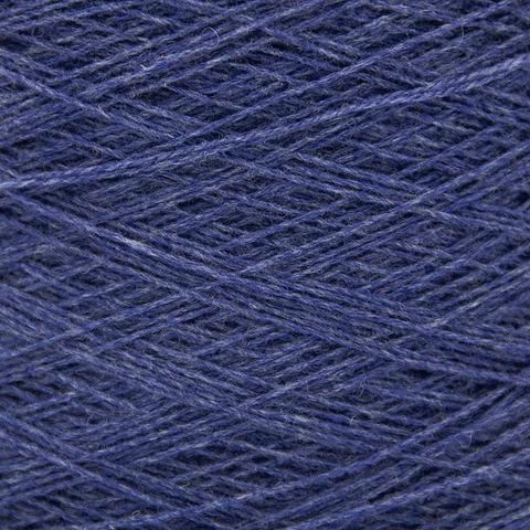 Knoll Yarns Merino Lambswool - 114