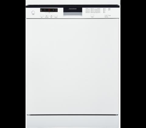 Посудомоечная машина шириной 60 см Schaub Lorenz SLG SE6300