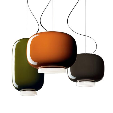 Подвесной светильник Foscarini Chouchin
