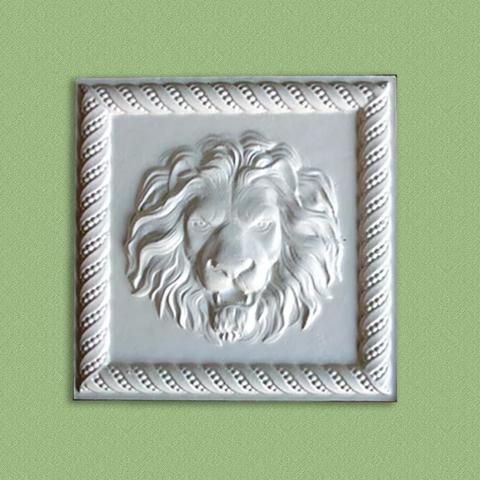 Плитка Каф'декоръ 10*10см., арт.3101