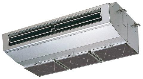 Потолочный подвесной блок Mitsubishi Electric PCA-RP71 HAQ кухонный