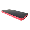 Apple iPhone 5C 8Gb Pink - Розовый