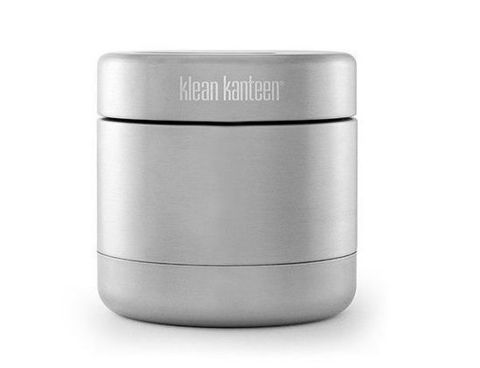 Термоконтейнер Klean Kanteen Insulated Food Canister 237мл
