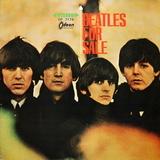 The Beatles / Beatles For Sale (Coloured Vinyl)(LP)