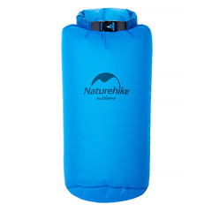 Гермомешок Naturehike Light Silicone Bag, 30л