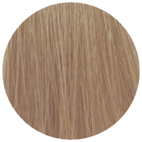 Lebel Materia 3D P-10 (яркий блондин розовый) - Перманентная низкоаммичная краска для волос