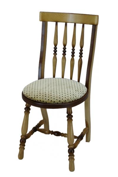 стул Саша