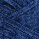 Пряжа YarnArt Dolce темно-синий 756
