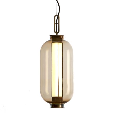 Подвесной светильник Bai Ba Ba by Parachilna