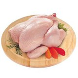Цыпленок бройлер глубокой заморозки 1,5 кг от ПФ