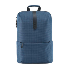 Рюкзак Xiaomi Mi Casual Backpack, синий