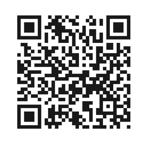 Панно Mr Perswall Expressions P152601-6, интернет магазин Волео