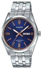 Наручные часы Casio MTP-1335D-2A2