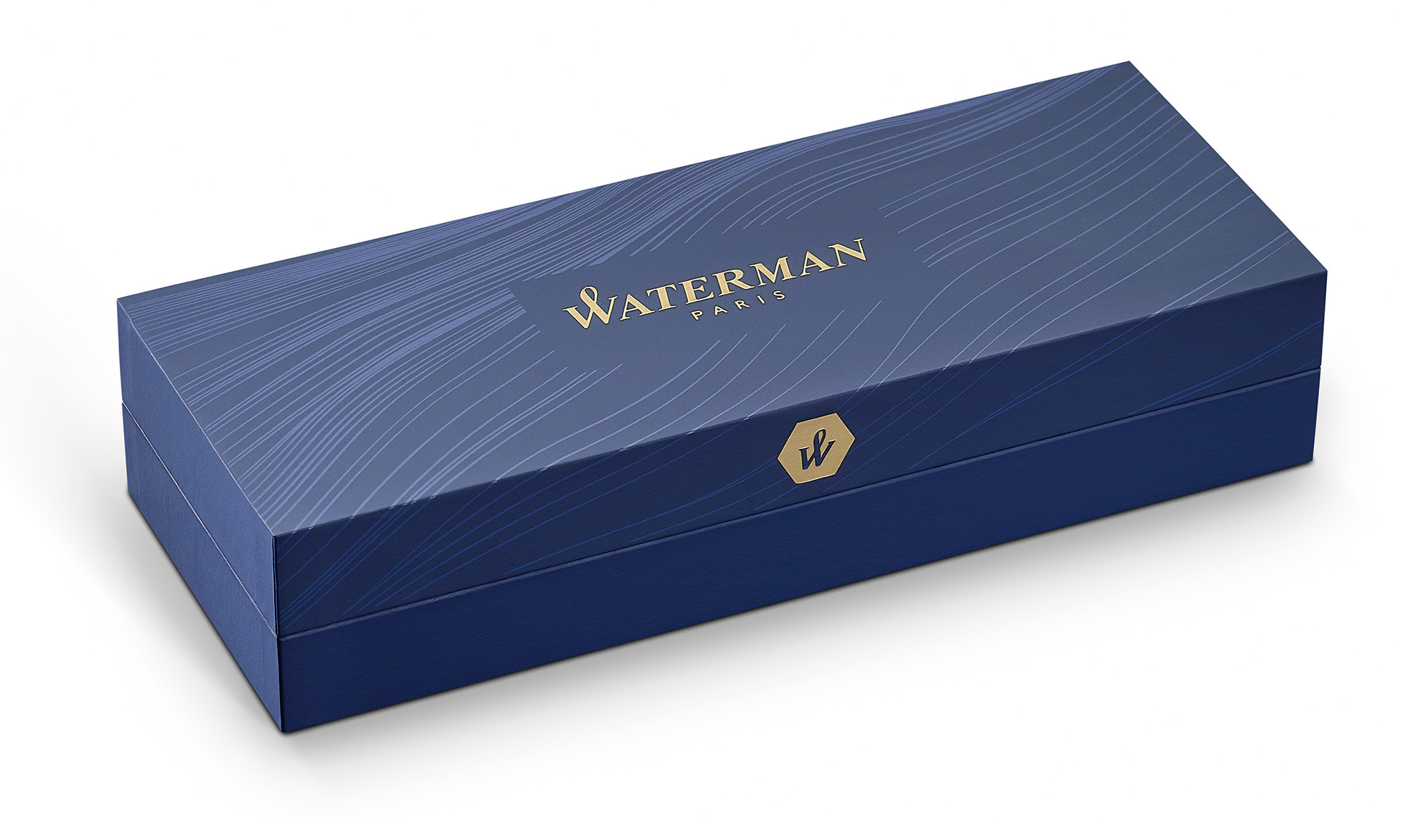 Waterman Expert Dune Green CT (S0701460)