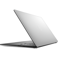 Ноутбук Dell XPS  Intel Core i7 9750H, 2.6 GHz, 16384 Mb, 15.6