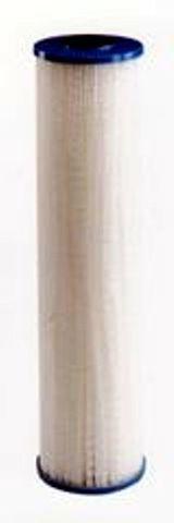 APP-2045-25 (20