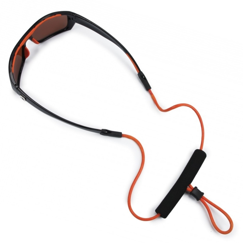 EYEGLASS CORDS FLOATING DUO