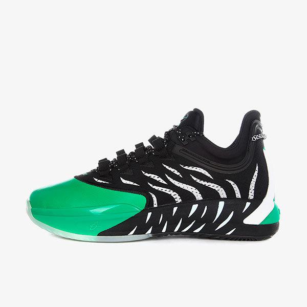 Кроссовки Basketball 812011103-3